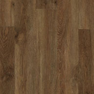 "Clear Lake OakCOREtec Plus 5"" Waterproof Vinyl Planks"