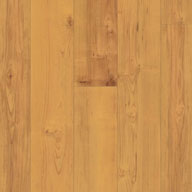 "Norwegian MapleCOREtec Plus 5"" Waterproof Vinyl Planks"