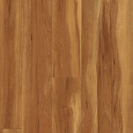 "Red River HickoryCOREtec Plus 5"" Waterproof Vinyl Planks"