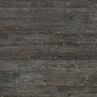 "Georgetown OakCOREtec Plus 7"" Waterproof Vinyl Planks"