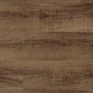 "Saginaw OakCOREtec Plus 7"" Waterproof Vinyl Planks"