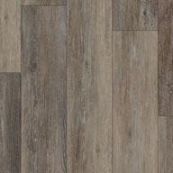 "Alabaster Oak COREtec Plus 7"" Waterproof Vinyl Planks"