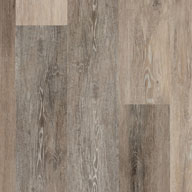 "Blackstone OakCOREtec Plus 7"" Waterproof Vinyl Planks"