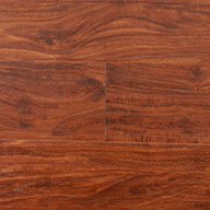 Wild Acacia 12mm Mega Clic Baroque Laminate Flooring