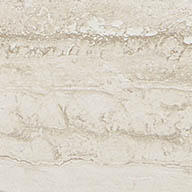 IvoryDaltile Exquisite Porcelain Tile