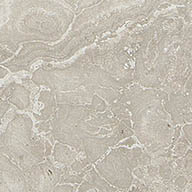 ChantillyDaltile Exquisite Porcelain Tile