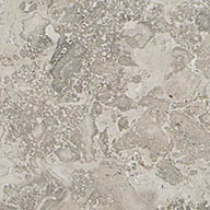 "Silverstone Daltile Exquisite 1"" x 6"" Cove Base Outcorner"