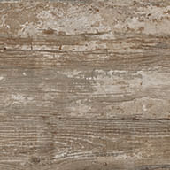 "Orchard Grey Daltile Season Wood 3"" x 12"" Bullnose"