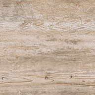 "Winter SpruceDaltile Season Wood 3"" x 12"" Bullnose"