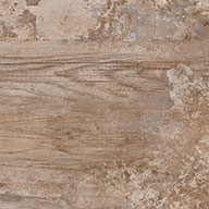 "Redwood GroveDaltile Season Wood 3"" x 12"" Bullnose"