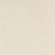 "White OrchidDaltile Kimona Silk 6"" x 12"" Cove Base"