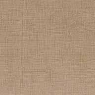 "SproutDaltile Kimona Silk 6"" x 12"" Cove Base"