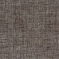 "Water ChestnutDaltile Kimona Silk 6"" x 12"" Cove Base"