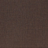 "Chai Tea Daltile Kimona Silk 6"" x 12"" Cove Base"