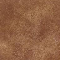 """Rust Veranda Solids 6"""" x 13"""" Cove Base"""