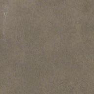 """Leather Veranda Solids 6"""" x 13"""" Cove Base"""