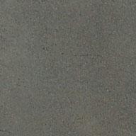 Daltile Veranda Solids Colored Contemporary Tile