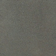 "Patina Veranda Solids 1"" x 6"" Cove Base Outcorner"