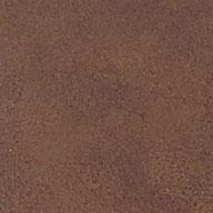 "Rawhide Veranda Solids 6"" x 13"" Cove Base"