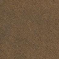 "Terrain Veranda Solids 1"" x 6"" Cove Base Outcorner"