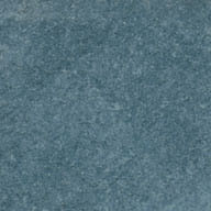 "Ocean Veranda Solids 6"" x 13"" Cove Base"