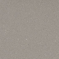 "Trend Grey Daltile Exhibition 6"" x 12"" Cove Base"