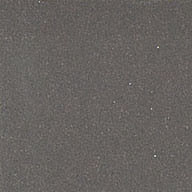 "Dark Grey Daltile Exhibition 6"" x 12"" Cove Base"