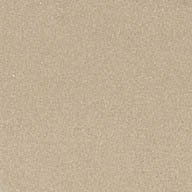 "Mode Beige Daltile Exhibition 6"" x 12"" Cove Base"