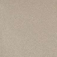 "Tailor Beige Daltile Exhibition 6"" x 12"" Cove Base"