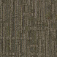 Meld Impact Carpet Tile