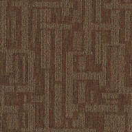 Combine Impact Carpet Tile