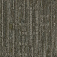 Join Impact Carpet Tile