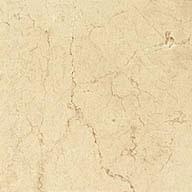 """Marfil Daltile Florentine 3"""" x 12"""" Bullnose"""