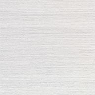 Blanc Linen Unpolished Daltile Fabrique Porcelain Tile