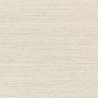 Creme Linen Unpolished Daltile Fabrique Porcelain Tile