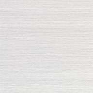 "Blanc Linen Light Polished Daltile Fabrique 3"" x 12"" Bullnose"