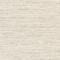 "Creme Linen Light Polished Daltile Fabrique 3"" x 12"" Bullnose"