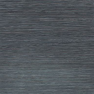 "Noir Linen Light Polished Daltile Fabrique 3"" x 12"" Bullnose"