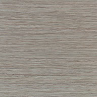 "Gris Linen Light Polished Daltile Fabrique 3"" x 12"" Bullnose"