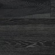 Gotham Oak COREtec Plus XL Waterproof Vinyl Planks