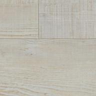 Mt. Pleasant Pine COREtec Plus XL Waterproof Vinyl Planks