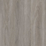 Whittier OakCOREtec Plus XL Waterproof Vinyl Planks
