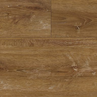 Walden AshCOREtec Plus XL Waterproof Vinyl Planks