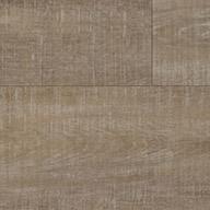 Harbor Oak COREtec Plus XL Waterproof Vinyl Planks
