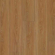 Alexandria OakCOREtec Plus XL Waterproof Vinyl Planks