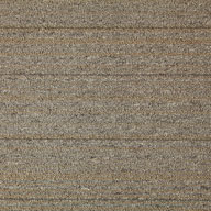 JackpotShaw Lucky Break Carpet Tile