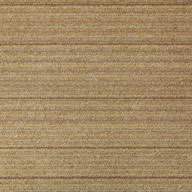 FortunateShaw Lucky Break Carpet Tile