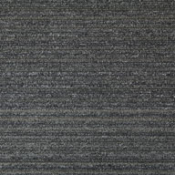 SerendipityShaw Lucky Break Carpet Tile