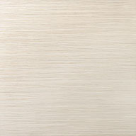 Oyster Strands Porcelain Tile