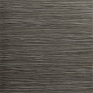 Twilight Strands Porcelain Tile